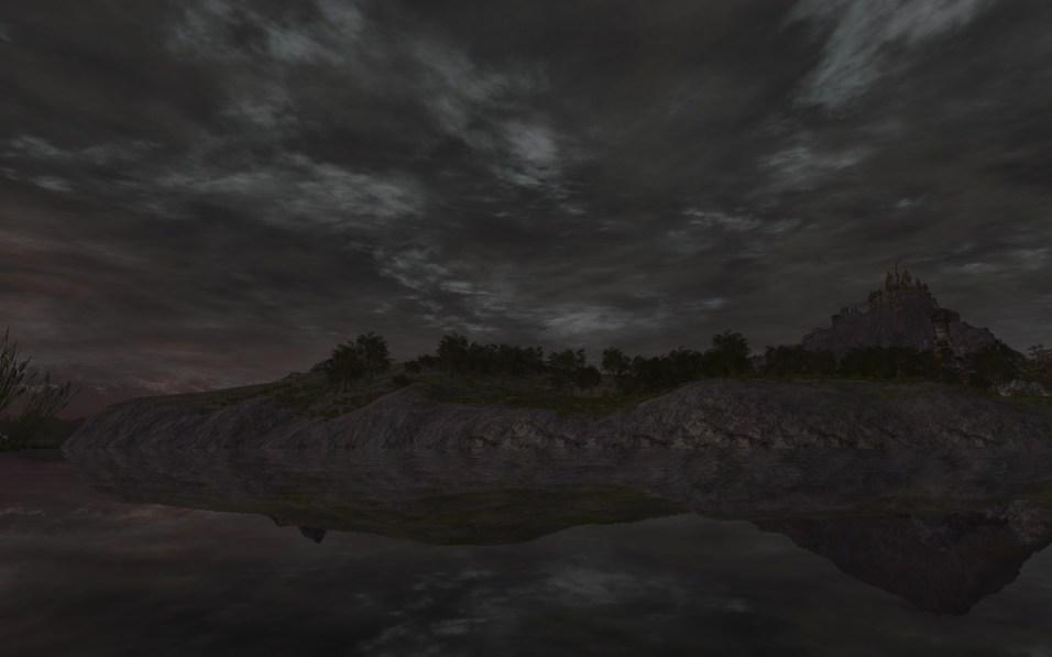 ScreenShot01438