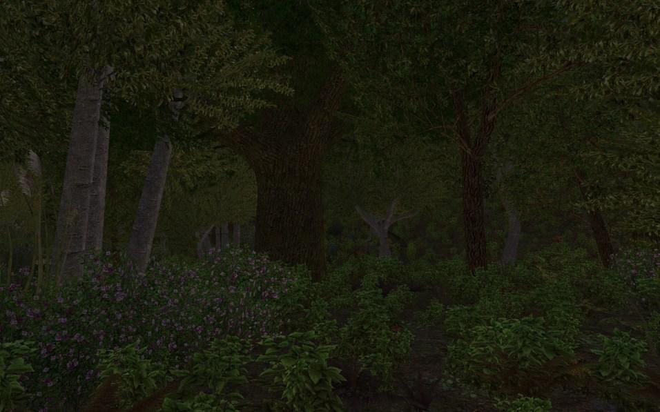 ScreenShot01449