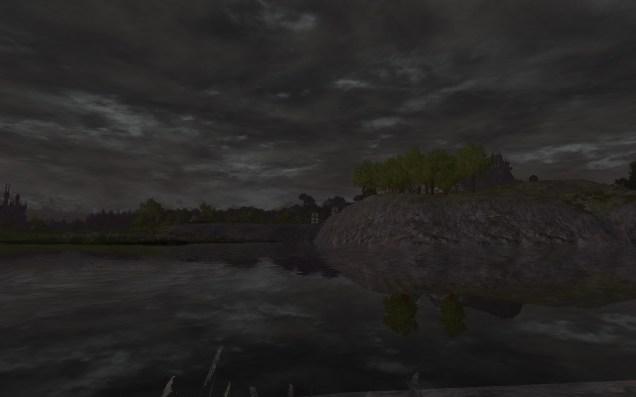 ScreenShot01477