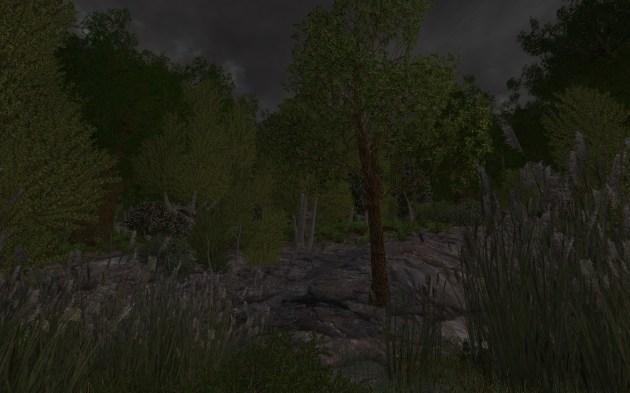 ScreenShot01484