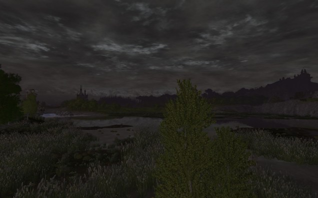 ScreenShot01504