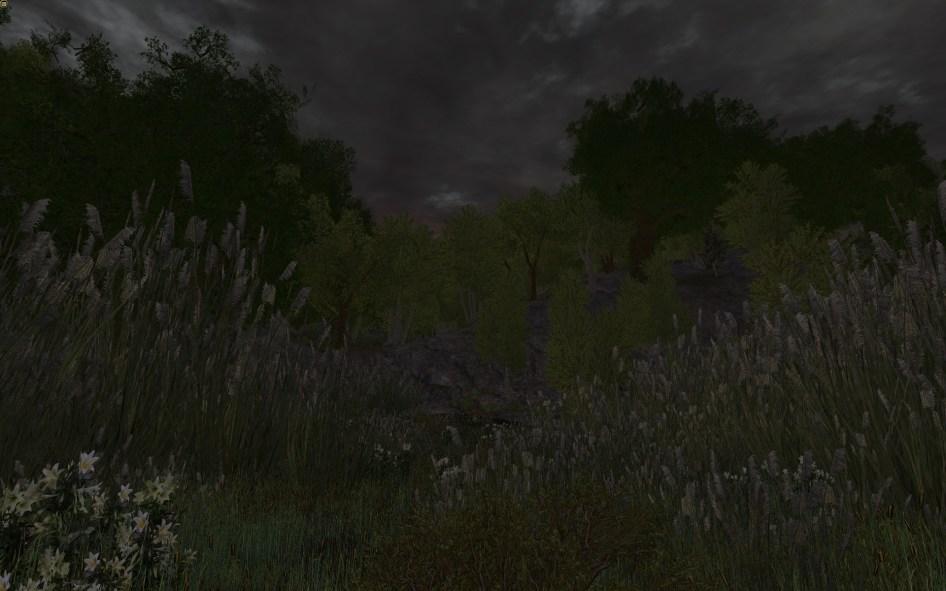 ScreenShot01513