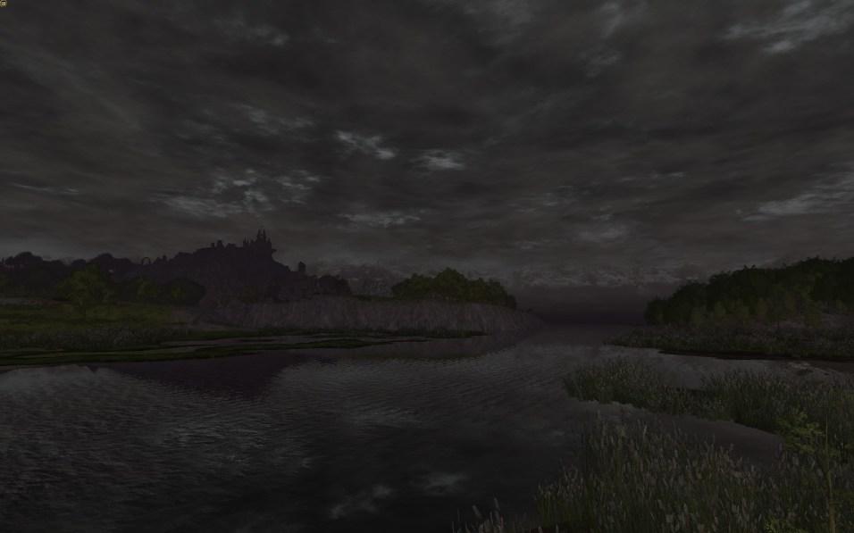 ScreenShot01518