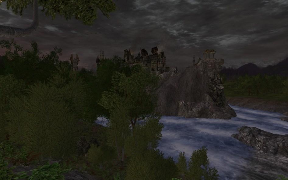 ScreenShot01538