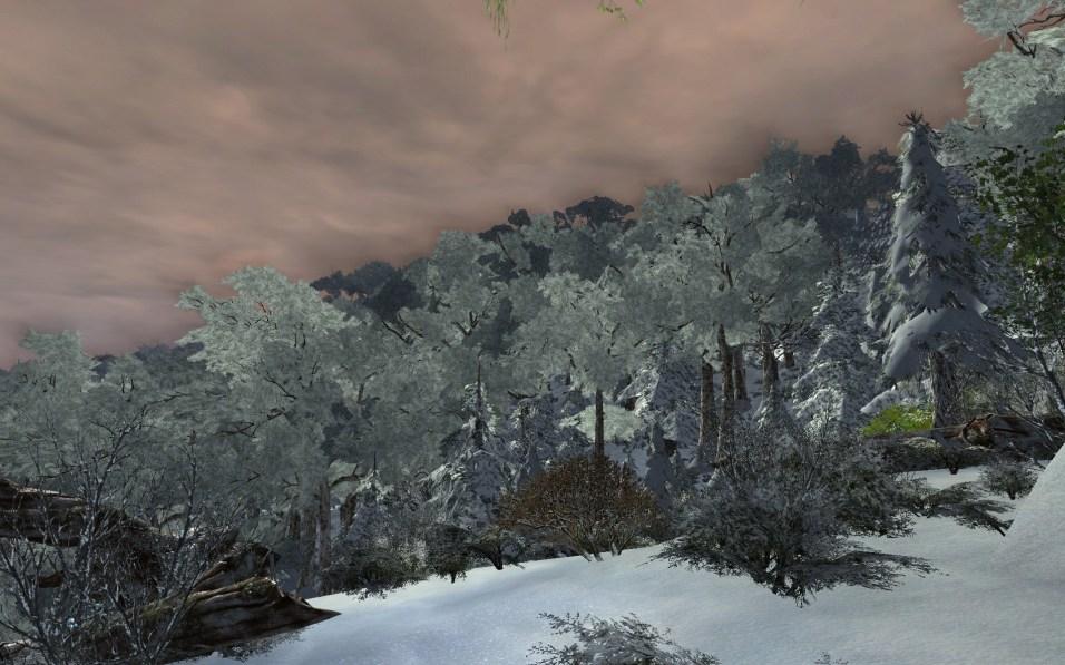 ScreenShot00129