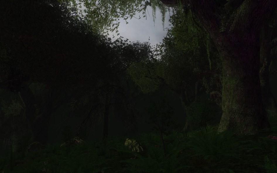 ScreenShot00583