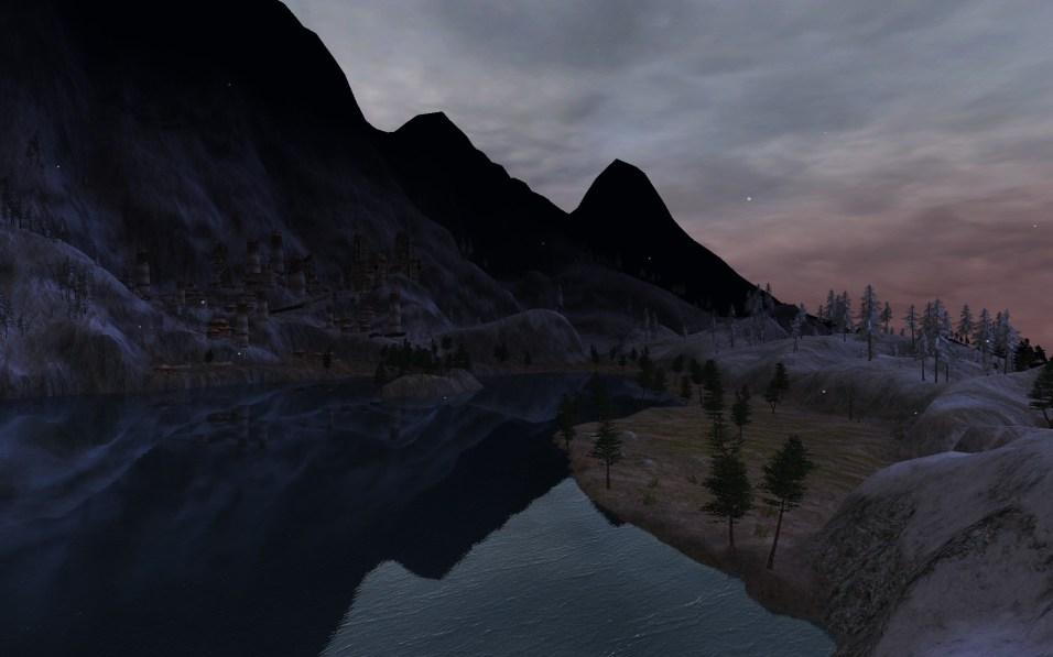 ScreenShot00619