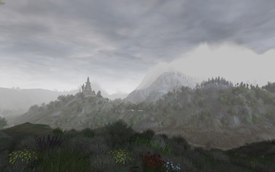 ScreenShot01133