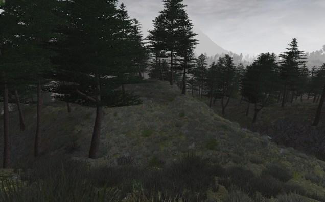 ScreenShot01190