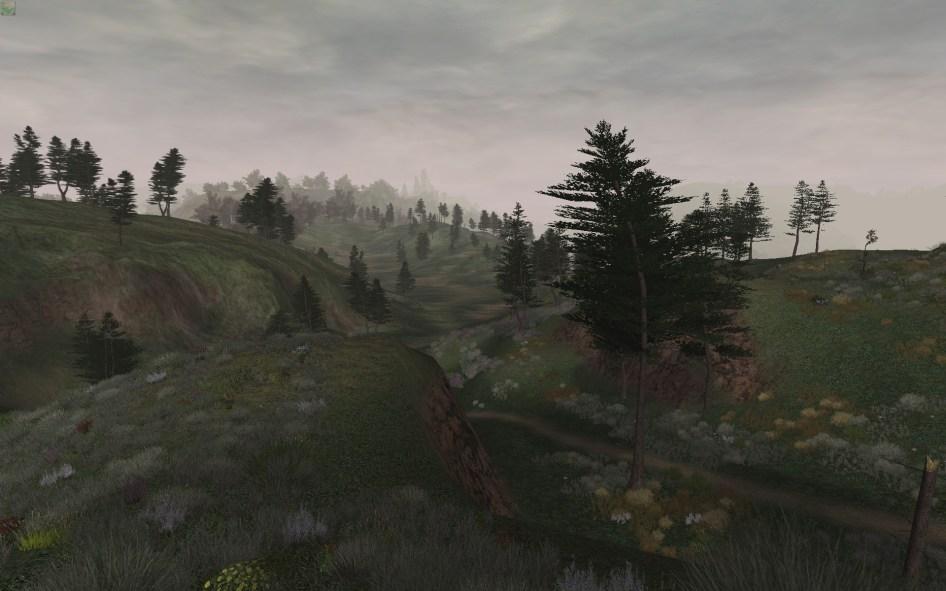 ScreenShot01524