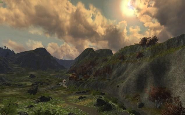 ScreenShot01610