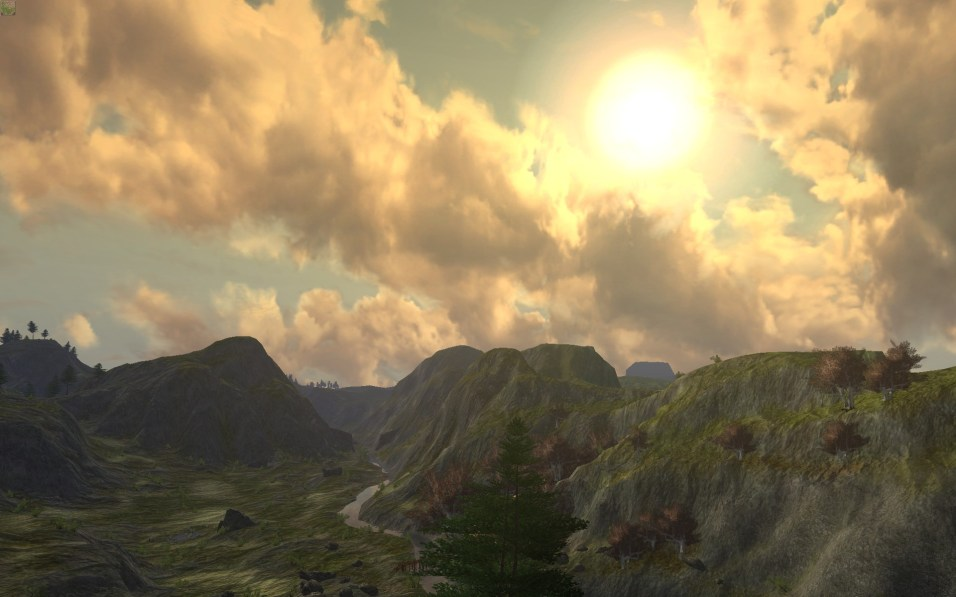 ScreenShot01613
