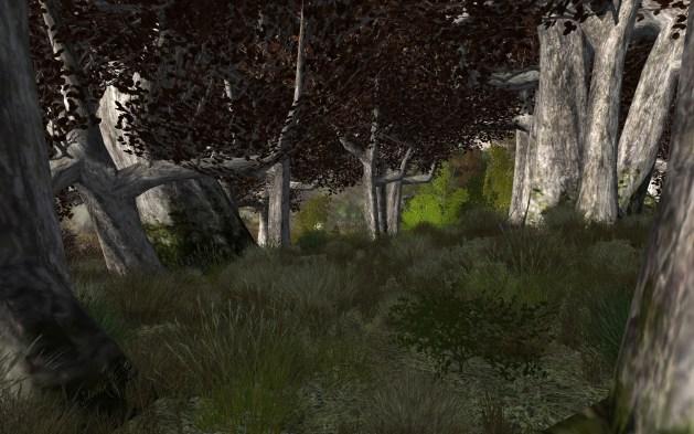 ScreenShot01030