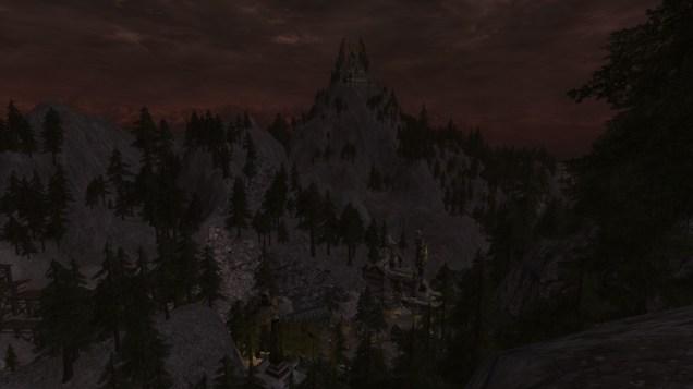 ScreenShot00022