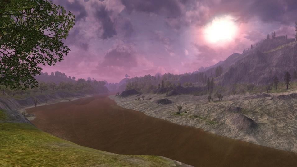 ScreenShot00047
