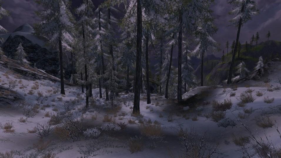 ScreenShot00049