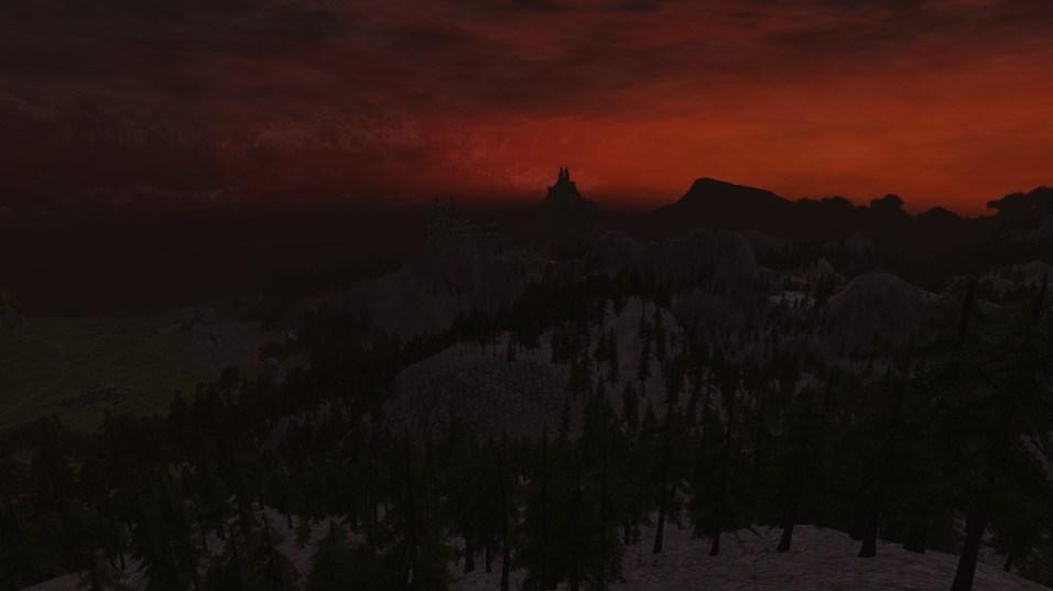 ScreenShot00058