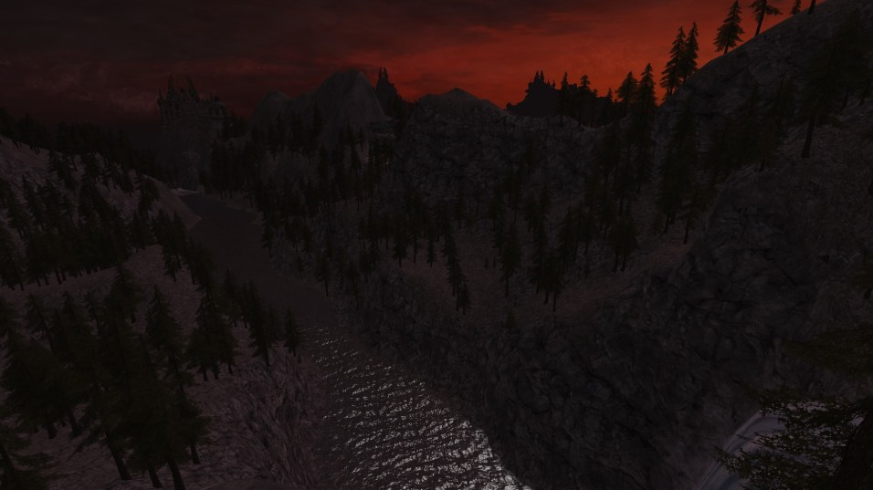 ScreenShot00105