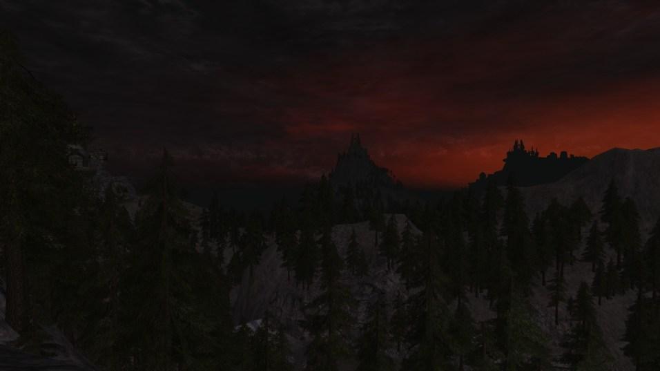 ScreenShot00131