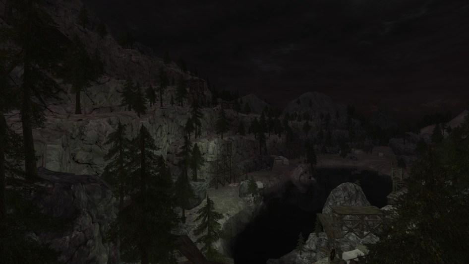 ScreenShot00151