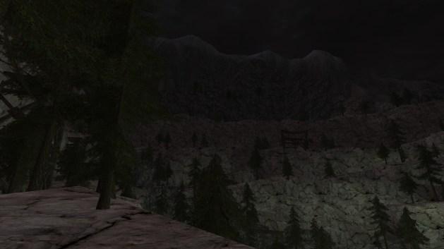 ScreenShot00155