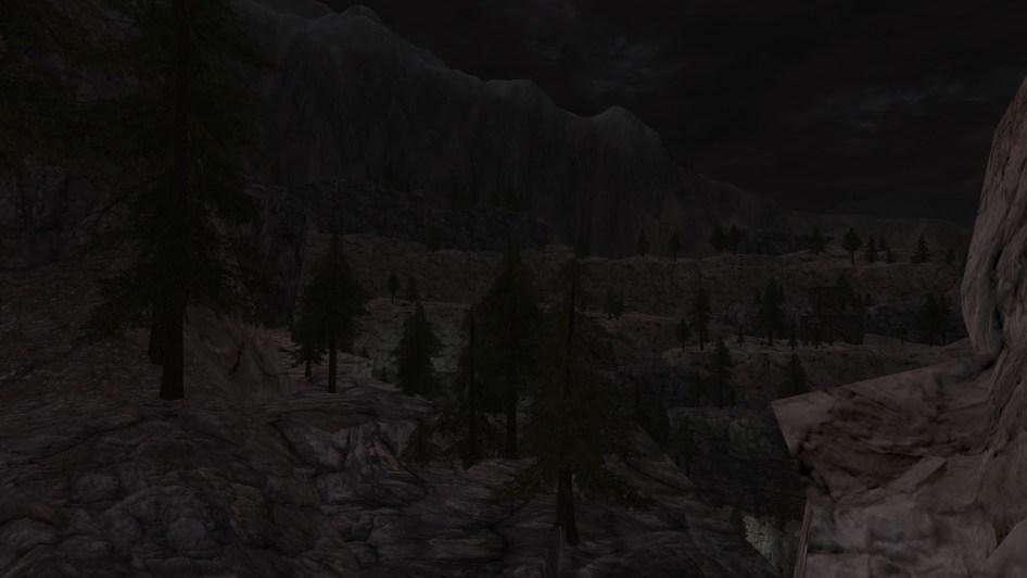 ScreenShot00161