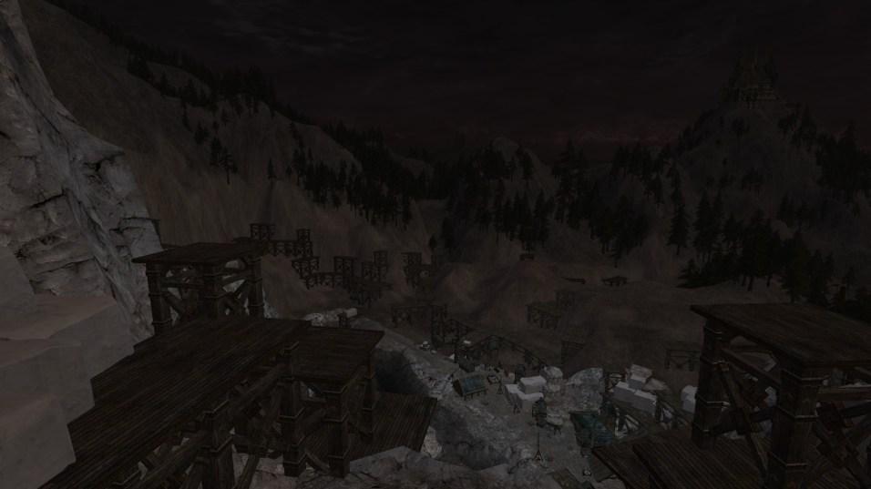 ScreenShot00274