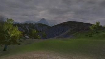 ScreenShot00364