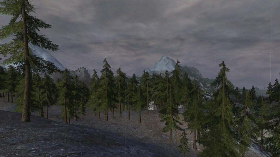 ScreenShot00487
