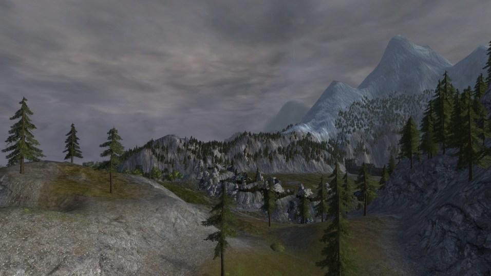 ScreenShot00490