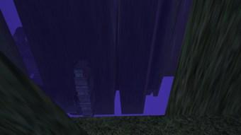 ScreenShot00969
