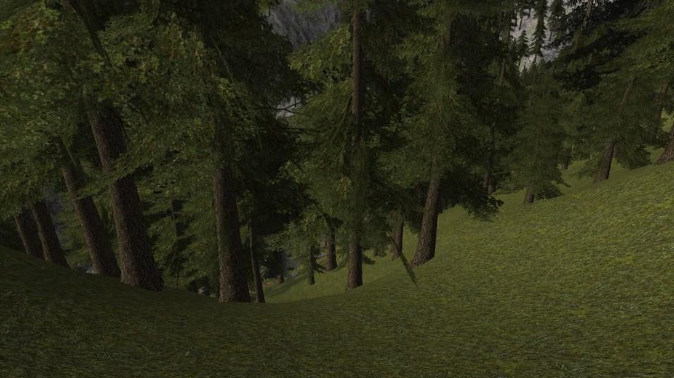 ScreenShot00066