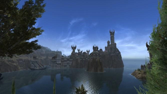 ScreenShot00384