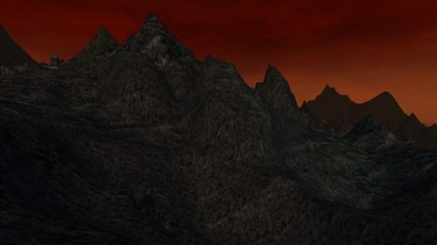 ScreenShot00361
