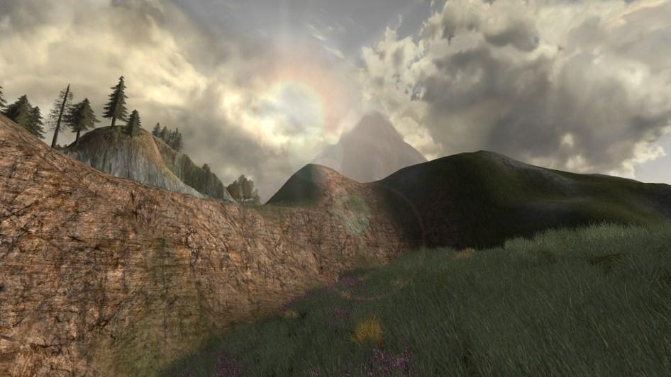 ScreenShot00932