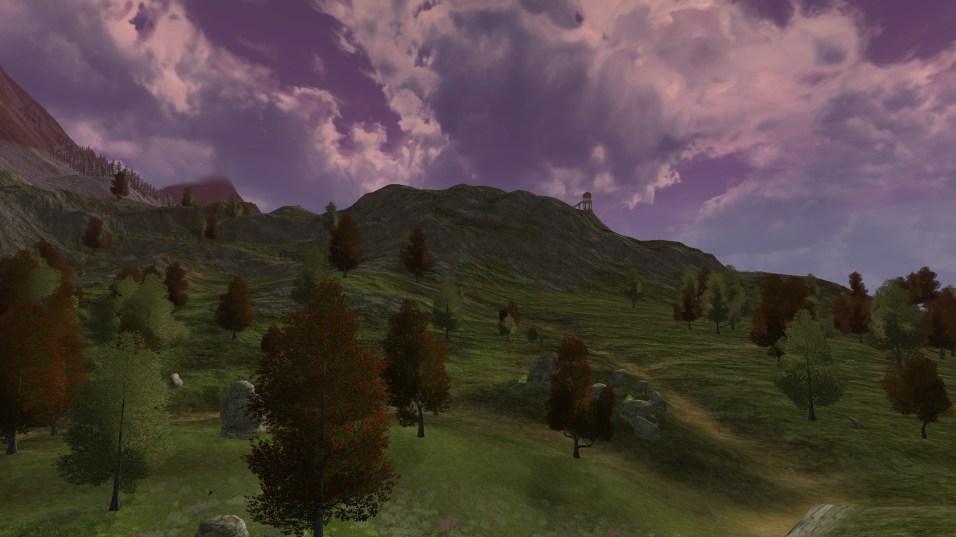 ScreenShot00948