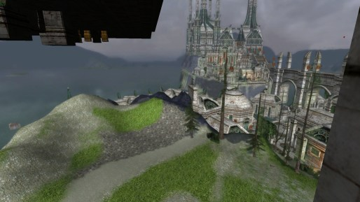 ScreenShot00729