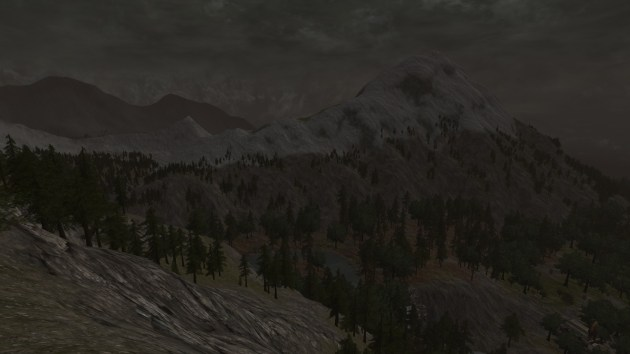 ScreenShot00214