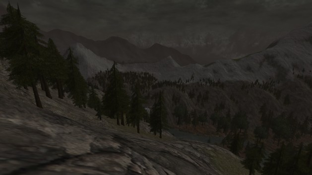 ScreenShot00218