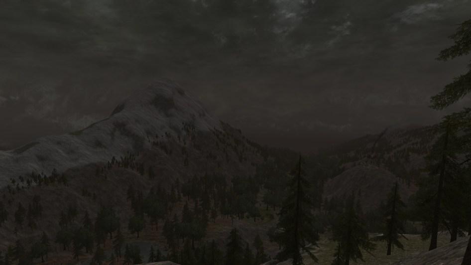 ScreenShot00222