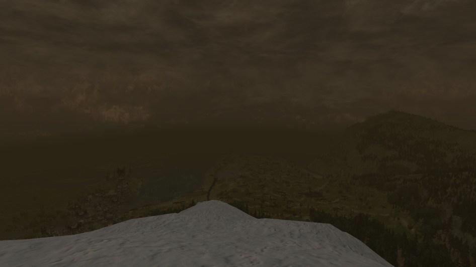 ScreenShot00298