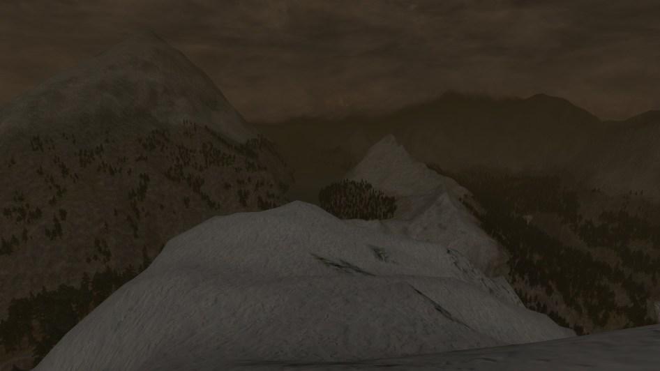 ScreenShot00312
