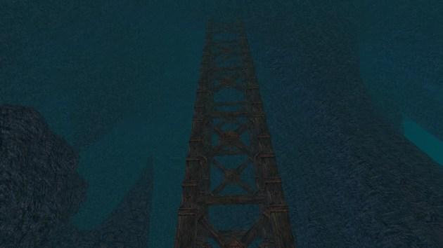 ScreenShot00655