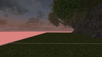 ScreenShot01002