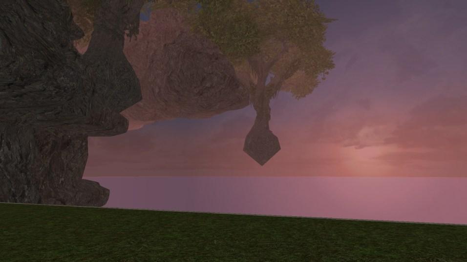 ScreenShot01009