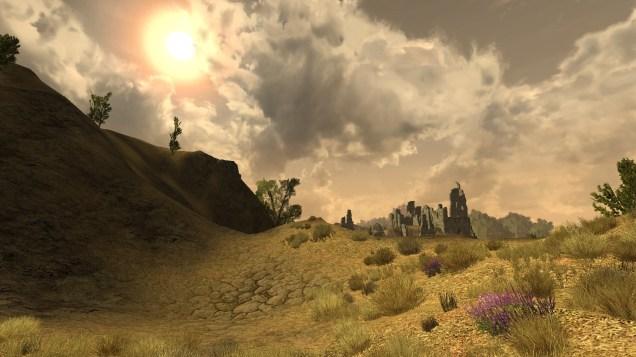 ScreenShot01100