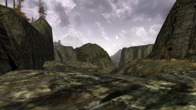 ScreenShot00371