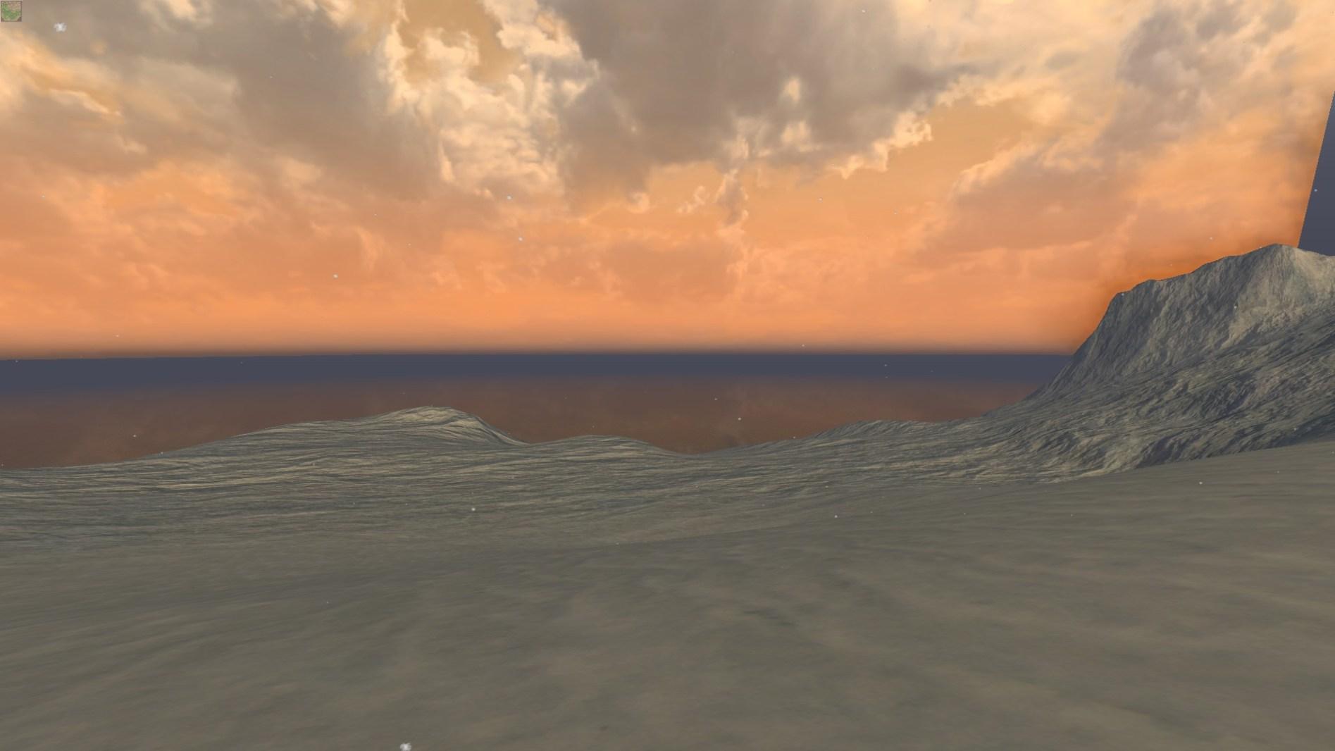 ScreenShot00387