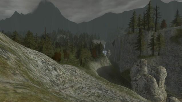 ScreenShot00421