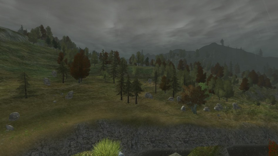ScreenShot00424